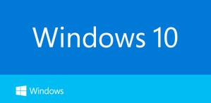 Windows 10 name