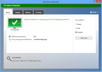 enough-pro-windows8-defender-screenshot