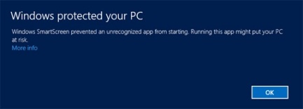 enough-pro-windows8-protected-your-pc-screenshot
